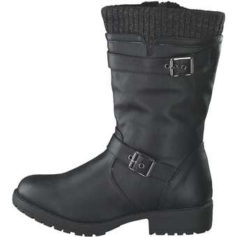 Inspired Shoes Stiefel ''