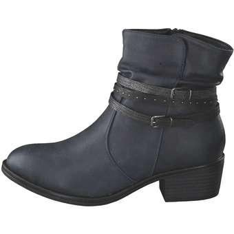Inspired Shoes Stiefelette 38