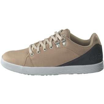 Jack Wolfskin Auckland Ride Low M Sneaker