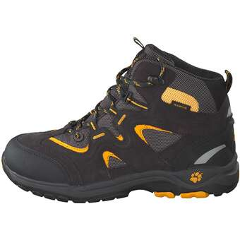 Jack Wolfskin Kids All Terrain Texapore