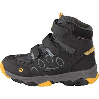 Jack Wolfskin MTN Attack 2 Texapore Mid VC K