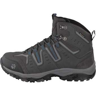 Jack Wolfskin MTN Storm Texapore Mid M
