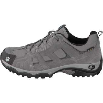 Jack Wolfskin Vojo Hike Texapore Men