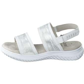 Jana comfort Sandale