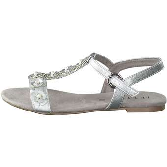 JETTE Sandale
