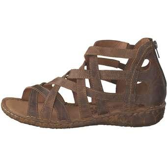 Josef Seibel Rosalie 17 Sandale