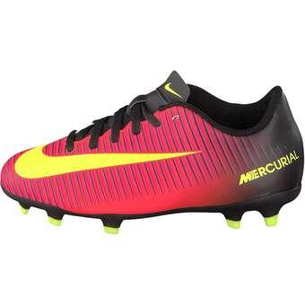 Nike Sportswear Jr. Mercurial Vortex III FG
