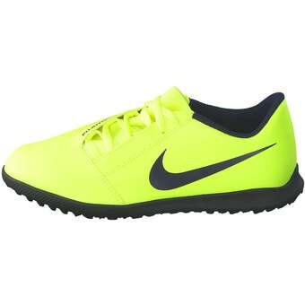 Nike Jr Phantom Venom Club TF