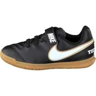 Nike Performance Jr. Tiempo Rio III V- IC