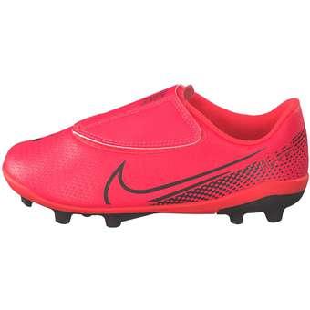 Nike Jr Vapor 13 Club MG PS (V)