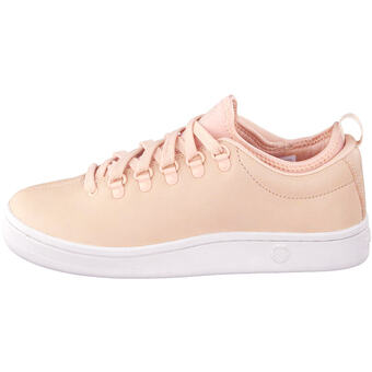 K-Swiss - Classic 88 Sport Sneaker - rosa