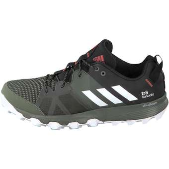 adidas performance Kanadia 8 TR M