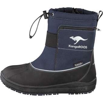 KangaROOS Kanga Tex 2025-Stiefelette