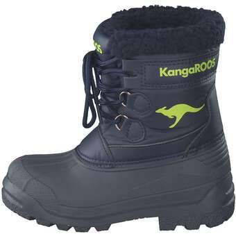 KangaROOS Apol Boot Outdoor