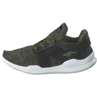 KangaROOS K-Muse Sneaker