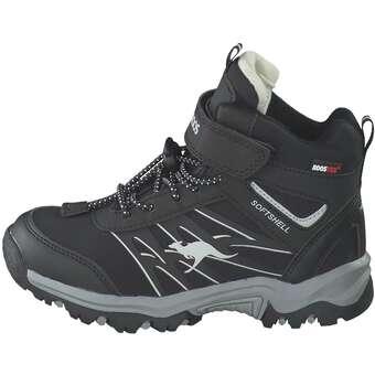 KangaROOS K Rook Boots