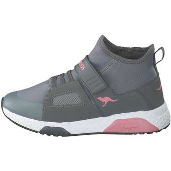 KangaROOS Kadee Mid EV Sneaker