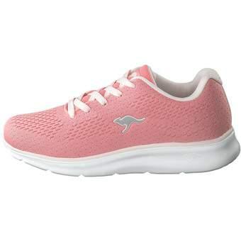 KangaROOS KJ Soft Sneaker