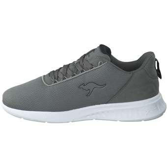 KangaROOS KL-A Rib S Sneaker