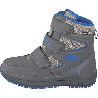 KangaROOS Rockil-Klett Boot