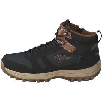 KangaROOS Trekking Boots