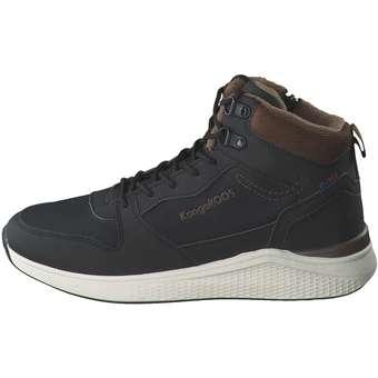 KangaROOS Wintersneaker 44