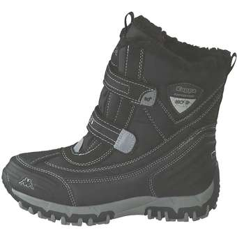 Kappa Bento Tex K Boot