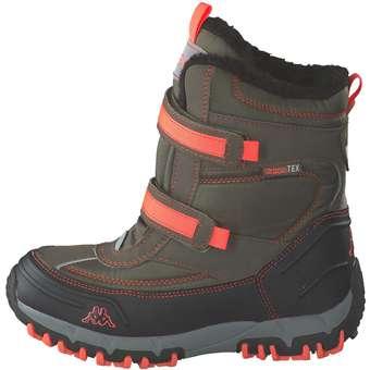 Kappa Bonte TEX K Klett Boot