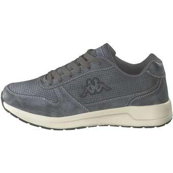 Kappa Central Sneaker