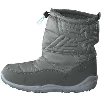 Kappa Cessy Tex T Boot