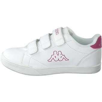 Kappa Court K Sneaker