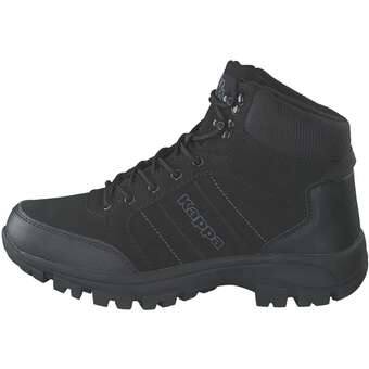 Kappa Fighter Boot