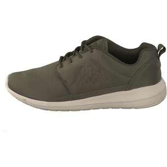 Kappa Speed EMB Sneaker