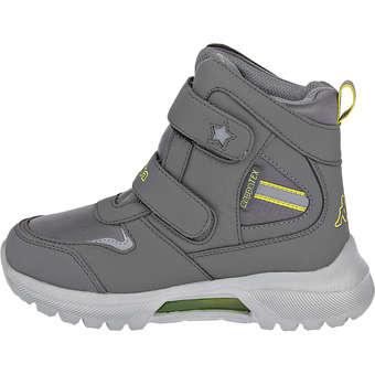 Kappa Supercal Tex K Boot