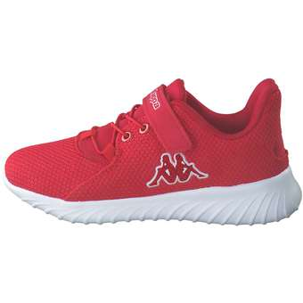 Kappa Tisco K Sneaker