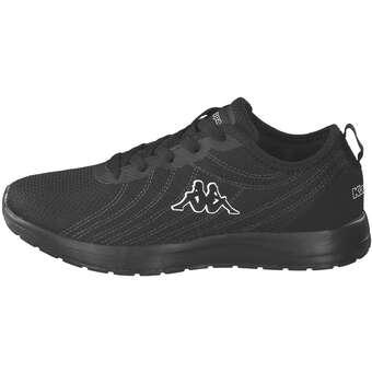 Kappa Vivid W Sneaker