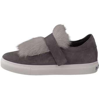 Kennel und Schmenger - Sneaker - grau