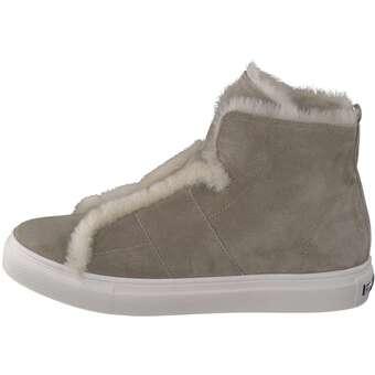 Kennel und Schmenger - Wintersneaker - beige