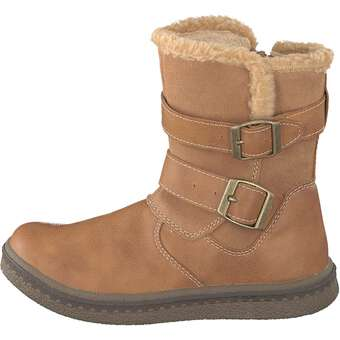 Leone for kids Langschaftstiefel