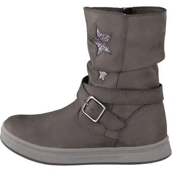 Leone for kids Stiefel