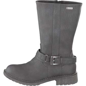 Leone for kids Tex-Stiefel