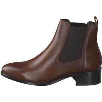 Leone Chelsea Boots