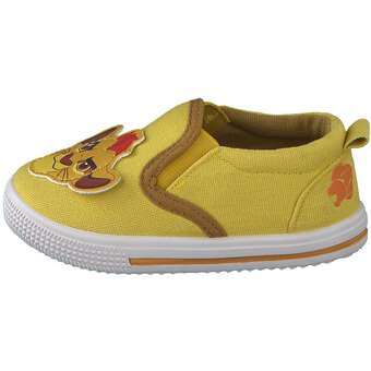 Lion Guard Slipper