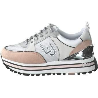Liu Jo Maxi Wonder 20 Sneaker