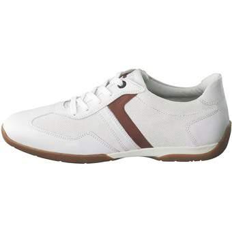 Lloyd Borgard Sneaker