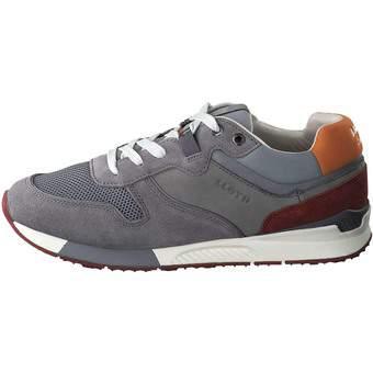 Lloyd Elmar Sneaker