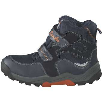 Lurchi Klett Boots