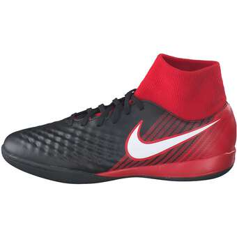 Nike Performance Magistax Onda II DF IC