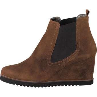 Maypol Chelsea-Boot