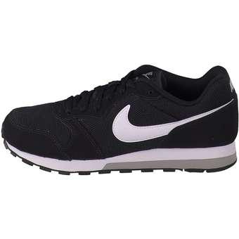Nike MD Runner 2 GS Sneaker